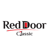 Red Door Classic