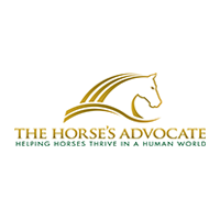 The Horses Advocate