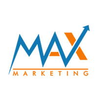 Max Marketing