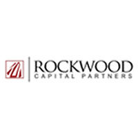 rockwood-capital-partners-logo