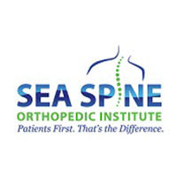 Sea Spine Orthopedic Institute