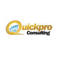 Quickpro Consulting