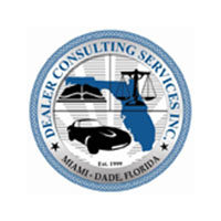 Dealer Consulting Services