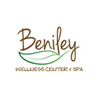 Beniley Spa