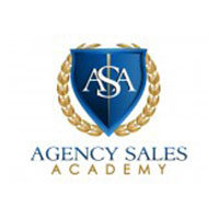 Agency Sales Academy