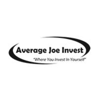 Average Joe Invest