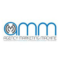 Agency Marketing Machine