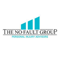personal-injury-advisors